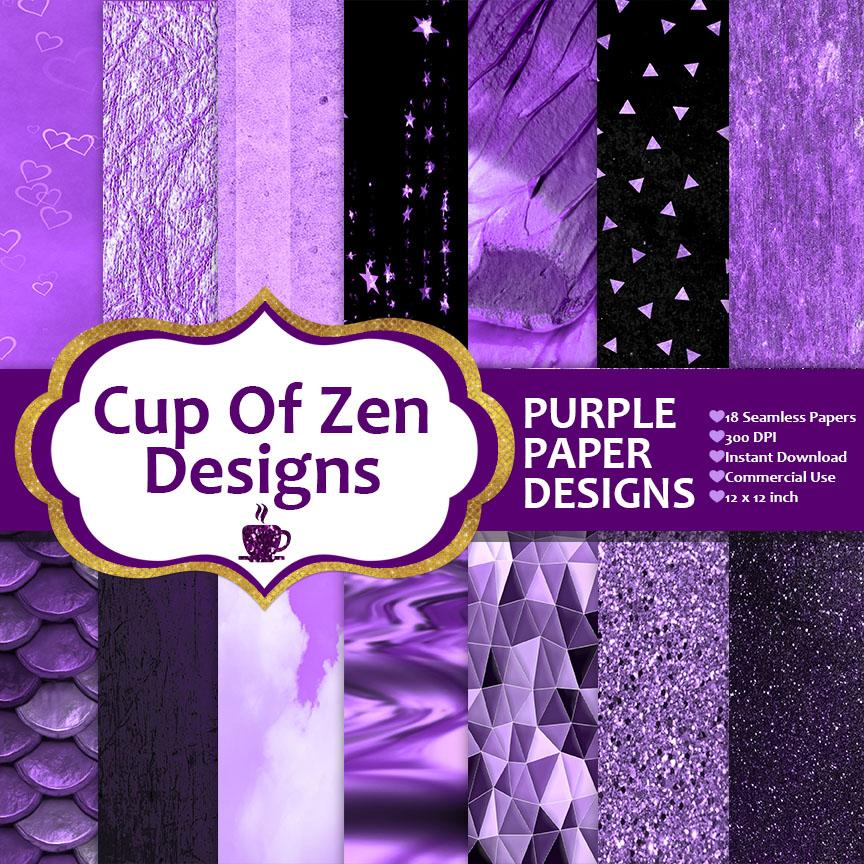 Purple-Paper-Package1