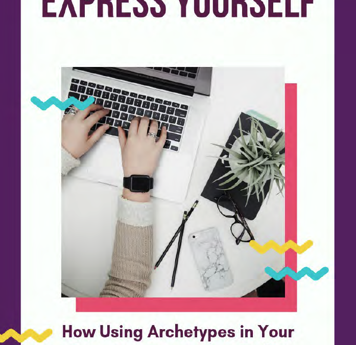 Archetypes Grow Your Business and Brand