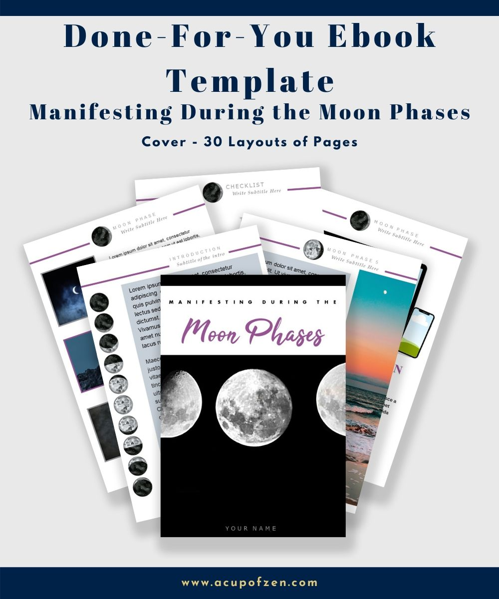 manifesting-moon-brandable-ebook-template