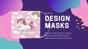 how-to-design-print-masks-sublimation-printing