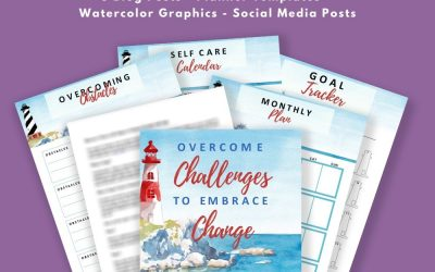 DFY – Be a Lighthouse in Times of Change