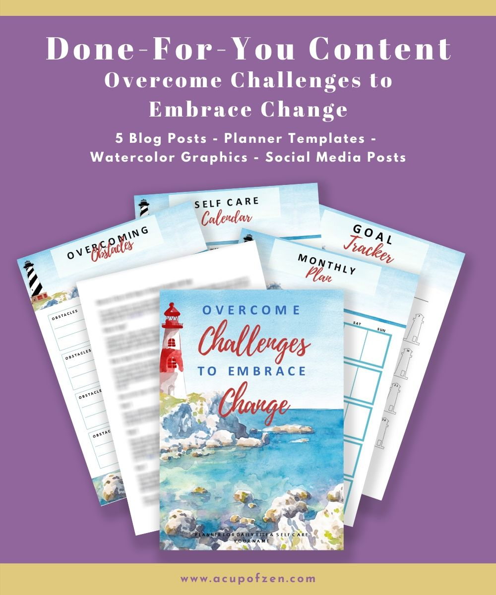 1 lighthouse planner overcoming change commercial use