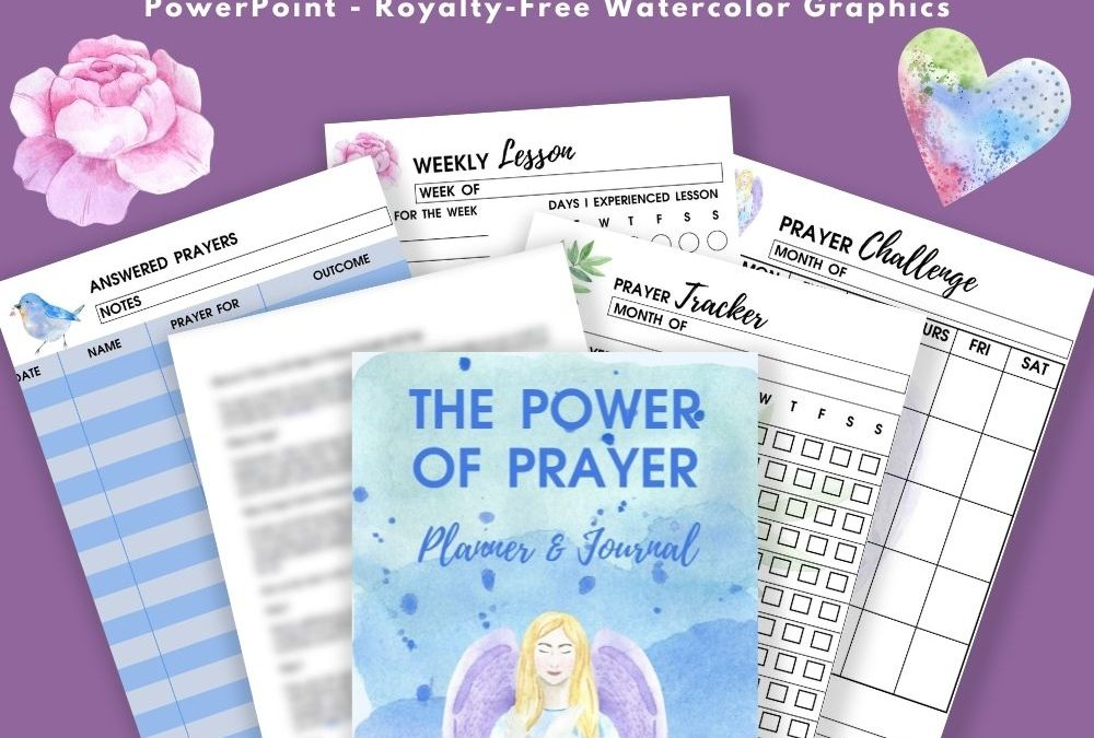Prayer to Manifest What You Want